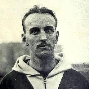 Joseph Milde